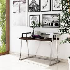 L Shaped Glass Top Desk Office Depot Lovely Beautiful Home Fice
