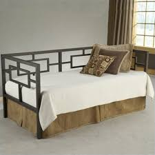 types of beds alan and davis
