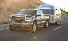 2014 GMC Sierra 1500 First Drive | Review | Car And Driver Ram Chevy Truck Dealer San Gabriel Valley Pasadena Los New 2019 Gmc Sierra 1500 Slt 4d Crew Cab In St Cloud 32609 Body Equipment Inc Providing Truck Equipment Limited Orange County Hardin Buick 2018 Lowering Kit Pickup Exterior Photos Canada Amazoncom 2017 Reviews Images And Specs Vehicles 2010 Used 4x4 Regular Long Bed At Choice One Choose Your Heavyduty For Sale Hammond Near Orleans Baton