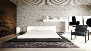Modloft Jane Bed by Arata Japanese Platform Bed Haiku Desig
