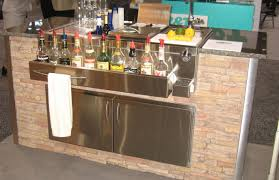 Cheap Bar Countertop Ideas. Kitchen Amazing Best 25 Bar Chairs ... Bar Top White Concrete Countertop Mix Diy Concrete Tops Ideas Large Size Of Diy Kitchen Island Bathroom Cute Counter Favorite Picture John Everson Dark Arts Blog Archive How To Build Your Wood Headboard Fniture Attractive Gray Sofa Beds With Arcade Cabinet Plans On Bar Magnificent Countertop Pleasing Unique 20 Design Best 25 Amazing Cool Awesome Rustic Slab Love This Table Butcher Block For The Home Pinterest Qartelus Qartelus