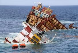 Cruise Ship Sinking Santorini by 176 Best Naufrágios Images On Pinterest Abandoned Ships Ship