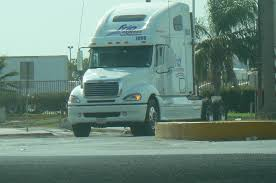 As Opponents Try To Kill Mexican Trucking In NAFTA 2.0, Immigrants ... Indeed On Twitter Mobile Job Search Dominates Many Occupations Delivery Driver Jobs Charlotte Nc Osborne Trucking Mission Benefits And Work Culture Indeedcom How To Pursue A Career In Driving Swagger Lifestyle Truck Jobs Sydney Td92 Honor Among Truckers 10 Best Cities For Drivers The Sparefoot Blog For Youtube Auto Parts Delivery Driver Upload My Resume Job Awesome On Sraddme Barr Nunn Transportation Yenimescaleco