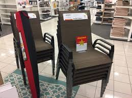 kohl s 70 off patio furniture clearance 10 off 50 extra 30