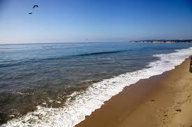 100 Malibu Beach House Sale Park Real Estate Park Homes For Park S