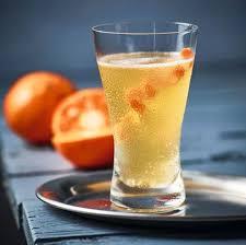 mandarinen quarkkuchen rezept essen und trinken