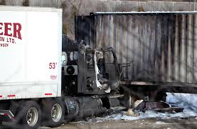 Motorist Killed In Fiery 7-vehicle Crash On I-290 Near Elmhurst ... Iteam Dissecting The Fatal I80 Truck Pileup Abc7chicagocom Raw Metra Train Truck Collide In Bartlett Nbc Chicago Accidents Create Need For Changes At Gurnee Tollway Exit Pin By The Reinken Law Firm On Pinterest Trucks How Illinois Drivers Can Avoid Personal Video Shows Train Derailment Nike Bait Norfolk Southern Apologizes Sting Vox Driver Killed I294 Rollover Crash Near Ohare Airport Athletic Club Spin Instructor Mother Identified As Woman In Fatal Fire Photos Milwaukee Crash Rescue Vehicle Turns Over White Trailer After Accident Against Blue Sky Stock Image Traffic With Accident And Trucker Cb Chatter Youtube