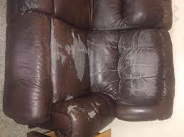 Power Reclining Sofa Problems by 359 Lane Furniture Reviews And Complaints Pissed Consumer