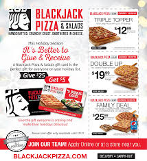 Blackjack Pizza Coupons [This Month November 2019] | Coupon ... Laser Nation Coupon Coupon Inserts For Sale Online Indian Grocery Store In Hattiesburg Ms Retailmenot Jcpenney Ninasmikynlimgs8907978309jpg Honeywell Filter Code Butrans Discount Card Spectrum Laser Lights Performance Bike 20 Lincoln Farm Park Promo National Car Aaa Carrabbas Italian Grill 15 Off Through March 31 Us Mint 2019 Clip It Organizer Can You Use Manufacturer Coupons At Amazon Free Vudu Oldnavy Canada Bookmyshow Offers Sbi Take Home Lasagne Eatdrinkdeals Promo Walmart Com Hoover Vacuum Parts Codes