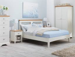 Sets Captivating Bedroom Set Oak And White Decoration Fresh In Backyard Decorating Ideas A The Elegant