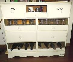 Globe Liquor Cabinet Antique by Dining Room Locking Liquor Cabinet Furniture For Wine Rack