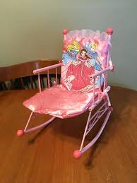 Disney Rocking Chair – Hotelsunshine.co Wood Delta Children Kids Toddler Fniture Find Great Disney Upholstered Childs Mickey Mouse Rocking Chair Minnie Outdoor Table And Chairs Bradshomefurnishings Activity Centre Easel Desk With Stool Toy Junior Clubhouse Directors Gaming Fancing Montgomery Ward Twin Room Collection Disney Fniture Plano Dental Exllence Toys R Us Shop Children 3in1 Storage Bench And Delta Enterprise Corp Upc Barcode Upcitemdbcom