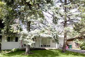 Pumpkin Moon Oak Park Illinois by Woman U0027s Death Considered U0027suspicious U0027 While Husband Is Held In