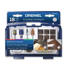 Dremel Tile Cutting Kit by Shop Rotary Tool Bits U0026 Wheels At Lowes Com
