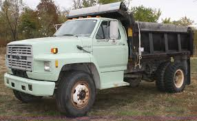 1991 Ford F700 Dump Truck | Item F2636 | SOLD! Thursday Nove... Coquimbo Chile November 19 2015 Dump Truck Ford L8000 At Curry Supply Trucks F350 10 2006 L9000 4axle 1997 3d Model Hum3d 1987 F700 Dump Truck Item D2229 Sold December 31 C Hot Wheels Wiki Fandom Powered By Wikia 1981 8000 Single Axle For Sale Arthur Trovei F450 Sun Country Walkaround Youtube City Of Vancouver Archives In Tennessee For Sale Used On Buyllsearch 2012 Lawnsite Massachusetts