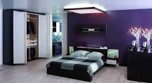 une chambre a coucher chambre à coucher habitat design alsace
