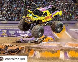 Utepsunbowl - Hash Tags - Deskgram Monster Jam 2018 In Socal Little Inspiration Bglovin Maximum Destruction 2015utep El Pasotx Youtube Paso Texas 2016 Obsession Racing Press Release 3 2017 Grave Digger Freestyle Winner Toro Truck Driving School Loco Uniform Red T Af Reserve Sponsors Holloman Air Force Base Article Hlights Stadium Tour 4 March 56 Kicker Show On Behance Announces Driver Changes For 2013 Season Trend News Orange County Tickets Na At Angel Of Anaheim Flickr Photos Tagged Elpasomonsterjam Picssr