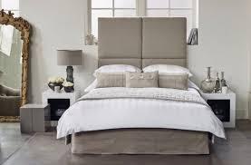 Bedroom Design Designs By Top Interior Designers Kelly Hoppen Grey Decor