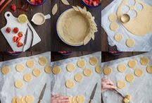 cuisine addict i pinimg com custom covers 216x146 206885482274627