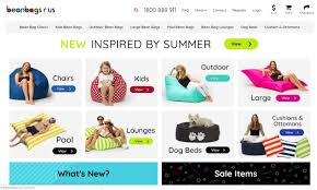 Bean Bags R Us | The Coolest Bean Bags On The Planet Bean Bag Chairspagesepsitename Kids Bean Bags King Kahuna Beanbags Reading Lounge Chair Pink Target Bag Gardenloungechairs Thunderx3 Db5 Series Gaming Beanbag Cover Temple Webster Fascating Nook Ideas For Renohoodcom Hibagz Review Cheap Gamerchairsuk Chairs White Large Tough And Textured Outdoor Bags Tlmoda Giant Huge Extra Add A Little Kidfriendly Seating To Your Childs Bedroom Or