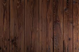 Floor Textures Missoula MT Winnwood Flooring