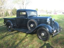 1933 Dodge Other Pickups Truck | EBay | Dodge Vans | Pinterest ... Dodge Dw Truck Classics For Sale On Autotrader 1933 12 Ton Pickup Classiccarscom Cc703284 Greenish Pewter Bottom Metallic Emerald Green Top Dodge The Compelling History Of Dually 21933 F10 F3031 G3031 G4344 H43 H44 Nors Bob Hopes 1934 Ford Turned Into A Street Rod 3334 Mopar Restoration Service Ram Reproductions Antique Car Parting Out 1935 Kc Hamb Lavine Restorations Rodder Premium Hot Network Would You Do Flooring In A Vehicle Like This Floor Pro Community 1950 Cc964946