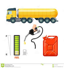 Fuel Truck Icons, Gasoline Equipment And Supplies. Canister And Hook ... Fugu Truck Reaches Kickstarter Goal Plans For April 1 Eater Boston Album Google Diverse Ding Scene Flourishes In Malden Herald Osaka Japan June 24 Front Stock Photo Edit Now 106724930 The Passionate Foodie Food Is Coming Food Truck A Little Bit About A Lot Of Things Page 3 Group Announces 22 Line Up At Somerville Festival Trucks Edible Fuel And Hand Holding Classic Nozzle Pumping Vector Eat Sts James Cunningham On Trucks Features Hub