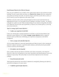Sample Resume Accounting Tips Cover Letter Writing Services