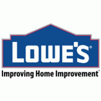 Lowe s Home Improvement Brands of the World™