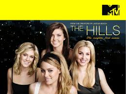 Halloween Town Putlockers by Amazon Com The Hills Season 1 Amazon Digital Services Llc