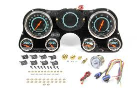 New Vintage 73731-01 Gauge Kit, Analog, Retro, Fuel Level/Oil ... Ultimate Service Truck 1995 Peterbilt 378 With Mclellan Super Luber Fire Gauges Picture Classic Dash 6 Gauge Panel With Auto Meter 1980 Chevy Is This Gauge Any Good Dodge Cummins Diesel Forum 67 72 W Phantom Ii 13067 6063 Ba 65000 Fast Lane Press Releases Factory Matching Gm 01988 Tachometer Cversion Sports Old Photograph By Wes Jimerson Check Temp Not Working And Ac Blowing Hot Ford Instruments Store Ct54axg62 Black Elect Sport Comp 77000