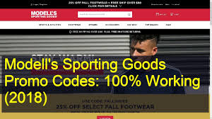 Modell's Promo Codes & Coupons How To Use Coupons Behind The Blue Regular Meeting Of The East Bay Charter Township Iced Out Proxies Icedoutproxies Twitter Lsbags Coupon College Store Code Get 20 Off Your 99 Order At Eastbay Grabmycoupons Municipal Utility District Date October 19 2017 Memo To Coupons Percent Chase 125 Dollars Costco Book November 2018 Corner Bakery Printable Modells Promo Codes Coupon Journeys Ebay November List Of Walmart Code Dec Sperry Promo