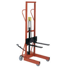 Hydraulic Hand Truck | Plumbing | Compare Prices At Nextag Standard 155ton Hydraulic Hand Pallet Truckhand Truck Milwaukee 600 Lb Capacity Truck60610 The Home Depot Challenger Spr15 Semielectric Buy Manual With Pu Wheel High Lift Floor Crane Material Handling Equipment Lifter Diy Scissor Table Part No 272938 Scale Model Spt22 On Wesco Trucks Dollies Sears Whosale Hydraulic Pallet Trucks Online Best Cargo Loading Malaysia Supplier