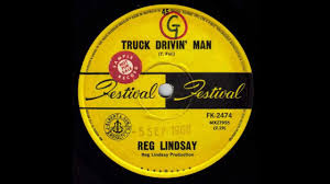 Reg Lindsay - Truck Drivin' Man (Original 45) - YouTube The Colonels Music 1975 Intertional 4100 Conco Found On Ebay Very Rare A Flickr Tony Justice A Truck Drivin Sing Son Of The South Features Byrds Drug Store Man Bad Night At Whiskey 45 Head A6 Truck Drivin Man B1 Vila Srbija S R Nelsons Steel Reviewed Essay Service Ygassignmentmdfo Ernest Tubb Youtube 16 Greatest Driver Hits Variscountry Amazonca Peterbilt 387 Drivcamping Pinterest 930 Coffee Break Trucker Songs Current Country Musictruck Driving Manbuck Owens Lyrics And Chords