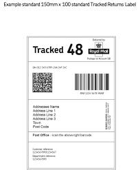 fice Depot Labels Template Eliolera Label Team Templates