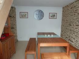 chambre d hote a pont aven chambres d hôtes petit kerangoi maurey