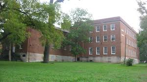 Nursing Homes In Dayton Ohio Veterans Home Hiring Riverside And
