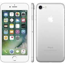 iPhone 5s Walmart