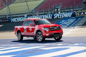 2013 Ford F-150 FX4 EcoBoost Announced As NASCAR Pace Truck Iracing Una Combacin Fun Con Mucha Limpieza Nascar Truck Chevrolet Silverado V10r Esport 2018 By Geoffrey Collignon The Busch Grand National Geek Focusing On The Kyle Miccosukee Bradley P Wilson Trading Paints 2013 Ford F150 Fx4 Ecoboost Announced As Pace Seekonk Speedway Blue Yeti Microphone Chevy Silverado Dallas Myhand Champ James Buescher Wants A Win At Daytona Youtube Icee Trk Desktop Jerome Stovall 2012 Camping World Series Wikipedia Tremor To Race Motor Review Martinsville Virginia Usa 26th Oct October 26 Stock