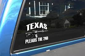 Texas Pleads 2nd Amendment Pro Gun Firearms Ar15 Rifle M16 Ak47 ... Legendary Whitetails Installation For Truck Buck Decal Youtube Amazoncom Commander Deer Vinyl Die Cut Sticker 6 White Browning Buckmark Hot Pink 2 Pack Left Right Doe Heart Couple Customized With Names Custom Back Window Decals Rear Graphics Apm All American Blades Camo Hotmeini 22863cm 2x Hunt Chasse Car Sahara Zebrafuchsia 1 Style And Similar Items Whitetail Hunting Country