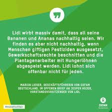 Deutsche Post DHL Lübeck DeutschePostHL Twitter