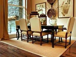 Small Dining Area Decor Room Wall Ideas Enchanting Modern Table Decoration Deco Design And Decorating