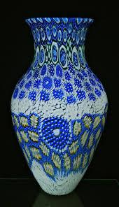 Glass Blown Pumpkins by 83 Best Michael Egan Art Glass Images On Pinterest Glass Vase