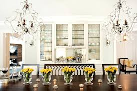 Dining Room With China Cabinet Dining Room China Cabinet Dinning To