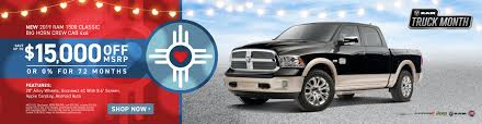 100 Truck Salvage Wichita Ks Car Dealer KS New And Used Cars DavisMoore Chrysler