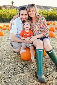 Heather Farms Pumpkin Patch by Underwood Family Farms U2013 This Mom U0027s Gonna Snap