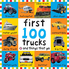 Big Board First 100 Trucks And Things That Go: Roger Priddy ... Summer Traffic Hacks With Richard Scarry The Home Tome I Dont Have A Clue But Im Fding Out Lesson 172 Cars And Trucks Things That Go Amazoncouk That Buy Remote Control Store Amazoncom Lego Duplo My First 10816 Toy For 2 790 Best Acvities Preschoolers Images On Pinterest Fine 19894 Kids Crafts Craft Best 25 Trucks Birthday Party Ideas Car And Youtube Transportation Parties Foodie Force September 2017
