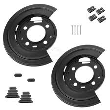 Right Car & Truck Brake Drums & Hardware For Ford Excursion For Sale ... Brake Drum Rear Iap Dura Bd80012 Ctckbrakedrumshdware Fuwa Truck Suppliers And Outdoor Stove Made From Old Brake Drums Lh Left Rh Right Pair Set For Ford E240 E350 F250 Potbelly Heater 13 Steps With Pictures Amazoncom Acdelco 18b607a Advantage Automotive 1942 Chevrolet 15 2 Ton Truck Rear Drum Wanted Car Conmet Consolidated Metco Trucast Drums Nos 10030774 Hdware Excursion Sale Shed Pot Belly Wood Get The Best In