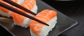 la cuisine japonaise la cuisine japonaise en entreprise une vraie tendance madcityzen