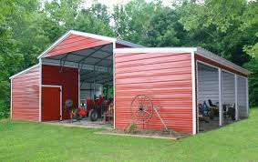 Missouri MO Metal Barns | Steel Barns | Metal Pole Barns | Prices Metal Barns Missouri Mo Steel Pole Barn Prices House Kits Homes Zone Plan Morton Buildings Garage And Building Pictures Farm Home Structures Llc Spray Foam Concrete Highway 76 Sales Milligans Gander Hill Galvanized Gooseneck Light Adds Fun Element To New Garages Outdoor